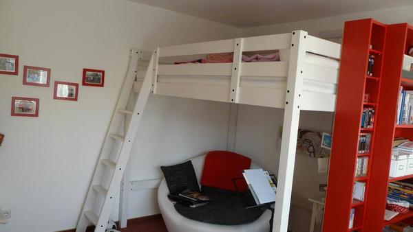 ikea gebeizt kaufen gebraucht und g nstig. Black Bedroom Furniture Sets. Home Design Ideas