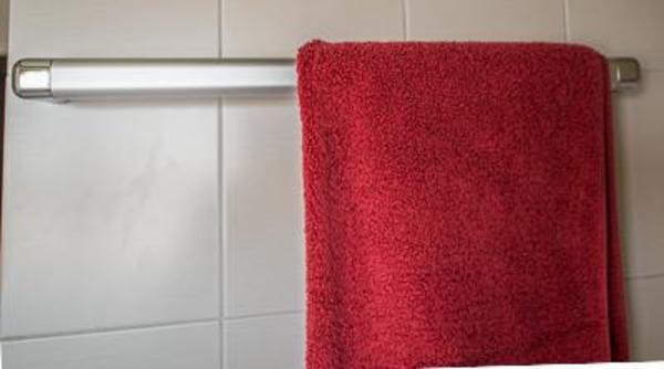 hochwertige badezimmeraccessoires von keuco in zirndorf. Black Bedroom Furniture Sets. Home Design Ideas