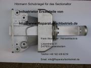 Hörmann Tor Reparatur