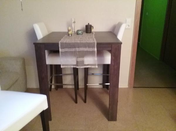 esstisch mit sthlen gebraucht simple kleiner with esstisch mit sthlen gebraucht cheap. Black Bedroom Furniture Sets. Home Design Ideas
