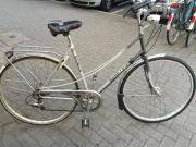 Holland Rad Damen