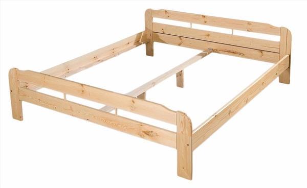 Kaufladen Holz Kleinanzeigen ~ hochwertiges holz Kleinanzeigen  Familie, Haus & Garten  dhd24 com