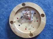 Holz-Brettspiel Tiroler
