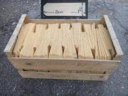 Holz-Schindeln Fichte