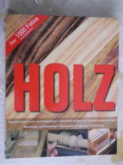 Holzfachbuch