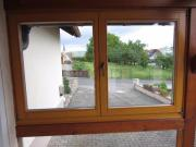 Holzfenster Meranti 2-