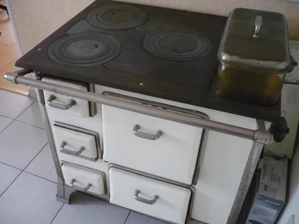feuerstelle neu und gebraucht kaufen bei. Black Bedroom Furniture Sets. Home Design Ideas