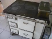 schamottsteine haushalt m bel gebraucht und neu kaufen. Black Bedroom Furniture Sets. Home Design Ideas