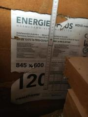 Homatherm-Energie Plus (