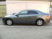 Honda Accord 2.