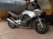 Honda CBF600SA nur