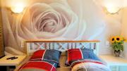 Hotel - Pension - Gästehaus -