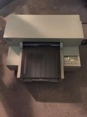HP Deskjet 560