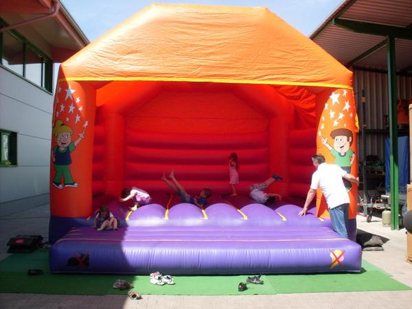 h pfburg gebraucht zu verkaufen in f rth sonstiges kinderspielzeug kaufen und verkaufen ber. Black Bedroom Furniture Sets. Home Design Ideas