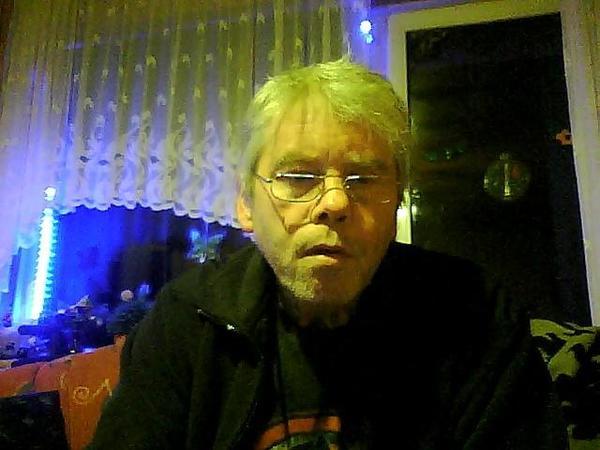 amateur porn forum nrw chats