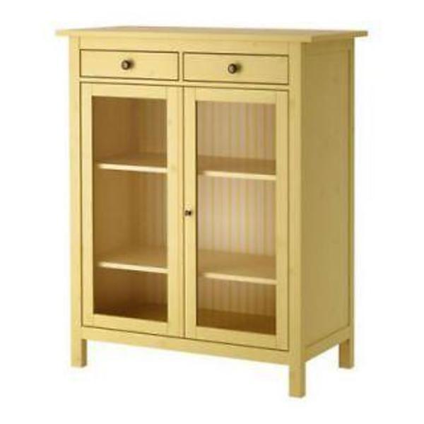 ich suche ikea hemnes w scheschrank kommode in geld in mannheim ikea m bel kaufen und. Black Bedroom Furniture Sets. Home Design Ideas