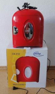 Ich verkaufe Minikühlschrank