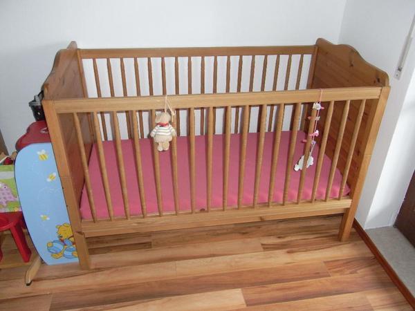 ikea matratze neu und gebraucht kaufen bei. Black Bedroom Furniture Sets. Home Design Ideas