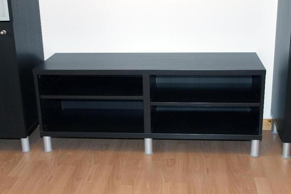 ikea besta neu und gebraucht kaufen bei. Black Bedroom Furniture Sets. Home Design Ideas