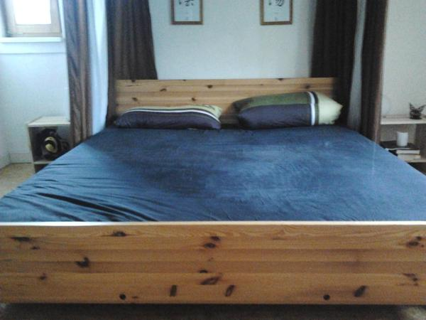 holz mass neu und gebraucht kaufen bei. Black Bedroom Furniture Sets. Home Design Ideas