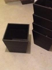 blumentopf pflanzen garten g nstige angebote. Black Bedroom Furniture Sets. Home Design Ideas