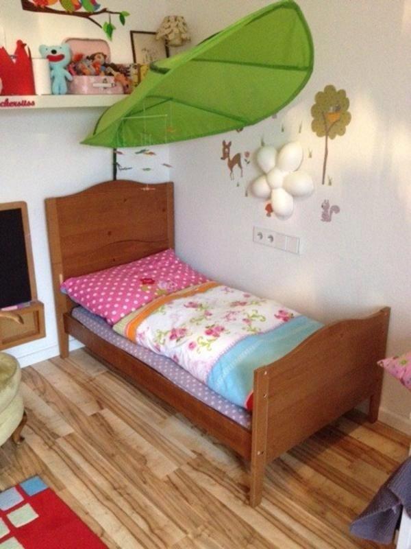 Schlafzimmer Len Ikea len fur schlafzimmer 100 images beeindruckend chalet mountain