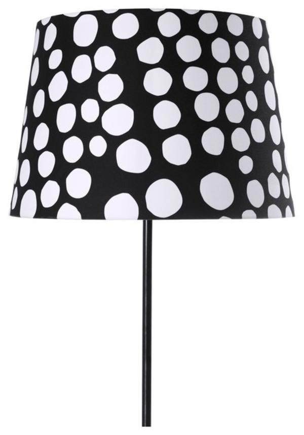 lampenschirm ikea kaufen gebraucht und g nstig. Black Bedroom Furniture Sets. Home Design Ideas