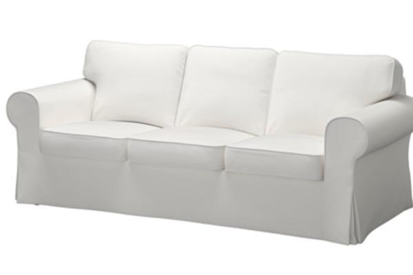 ektorp sofa bezug kaufen gebraucht und g nstig. Black Bedroom Furniture Sets. Home Design Ideas