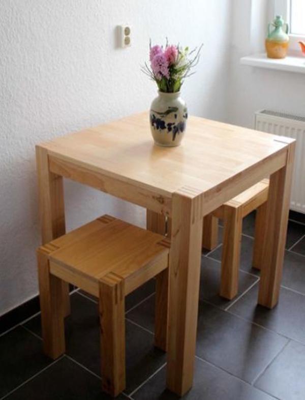 esstisch massiv neu und gebraucht kaufen bei. Black Bedroom Furniture Sets. Home Design Ideas