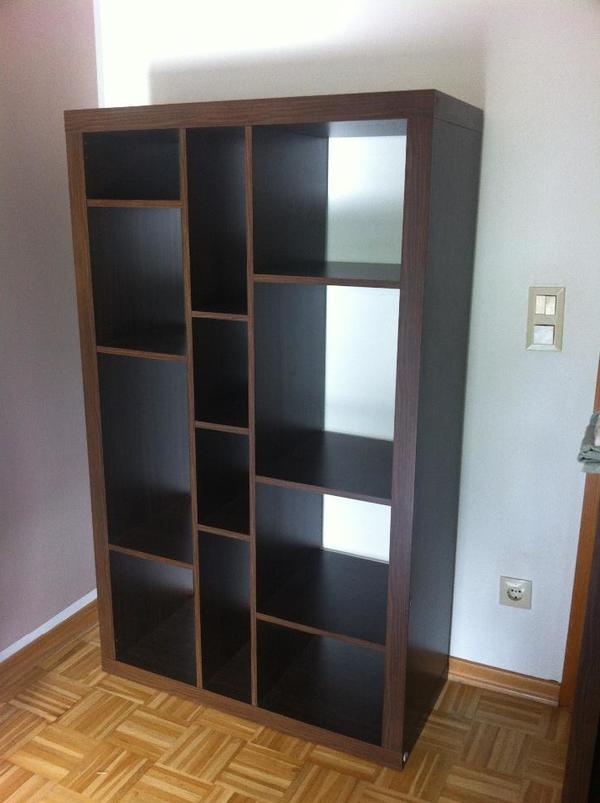 schubladen box neu und gebraucht kaufen bei. Black Bedroom Furniture Sets. Home Design Ideas