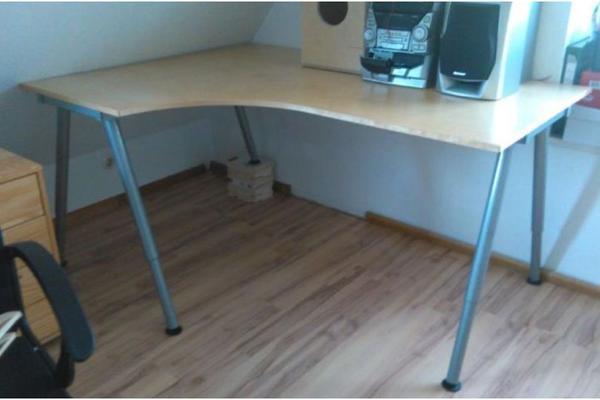 neuer ikea neu und gebraucht kaufen bei. Black Bedroom Furniture Sets. Home Design Ideas