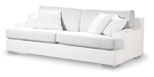Fettfleck Auf Sofa ikea gteborg sofa top image may contain table living room and