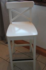 hochstuhl ikea haushalt m bel gebraucht und neu. Black Bedroom Furniture Sets. Home Design Ideas