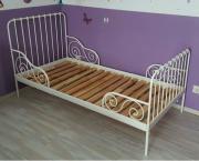 Ikea Kinderbett Minnen