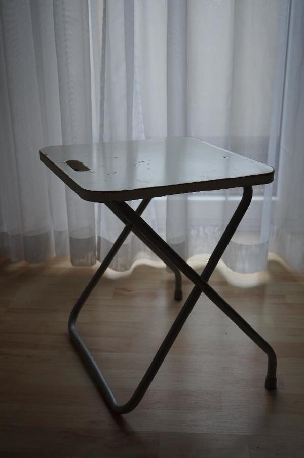 klapphocker ikea. Black Bedroom Furniture Sets. Home Design Ideas