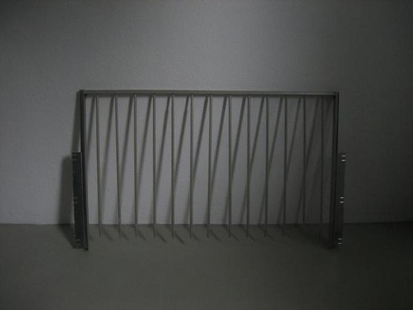ikea komplement kaufen gebraucht und g nstig. Black Bedroom Furniture Sets. Home Design Ideas