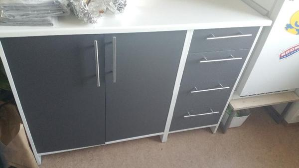 ikea fyndig k che erfahrung. Black Bedroom Furniture Sets. Home Design Ideas