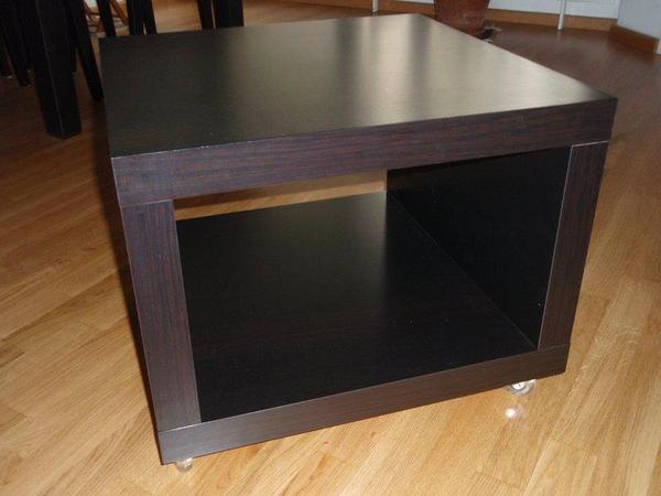 m bel wohnen familie haus garten m nchen gebraucht kaufen. Black Bedroom Furniture Sets. Home Design Ideas