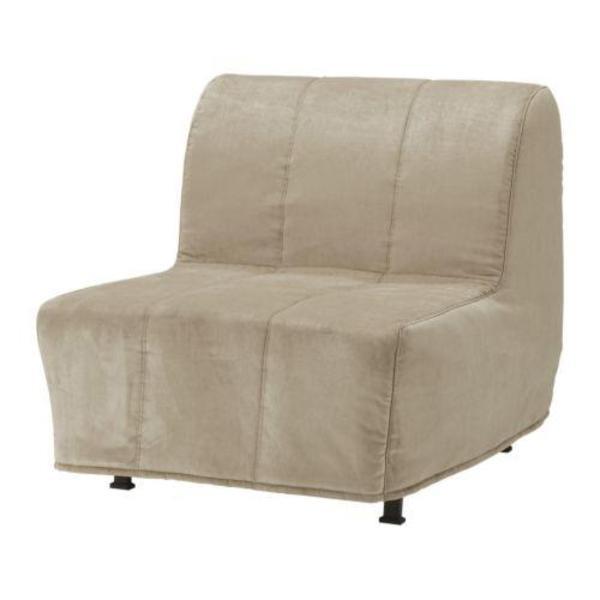 ikea lycksele bettsessel in kandel ikea m bel kaufen und verkaufen ber private kleinanzeigen. Black Bedroom Furniture Sets. Home Design Ideas
