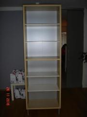 ikea magiker kaufen gebraucht und g nstig. Black Bedroom Furniture Sets. Home Design Ideas