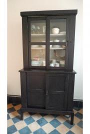 ikea vitrinen in bischweier haushalt m bel gebraucht und neu kaufen. Black Bedroom Furniture Sets. Home Design Ideas