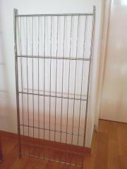 peter ikea haushalt m bel gebraucht und neu kaufen. Black Bedroom Furniture Sets. Home Design Ideas