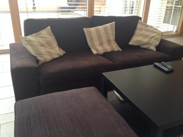 ikea m bel billig zu verkaufen wegen wohnungsaufl sung. Black Bedroom Furniture Sets. Home Design Ideas