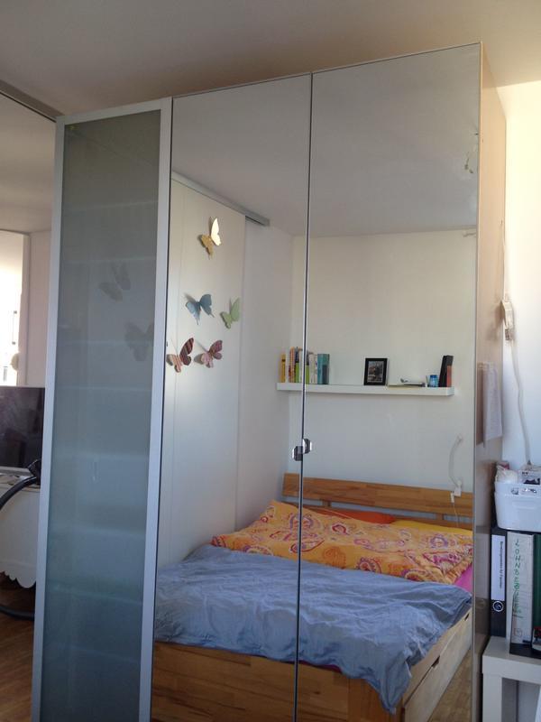 kleiderschrank ikea pax tiefe ikea kleiderschrank g nstig. Black Bedroom Furniture Sets. Home Design Ideas