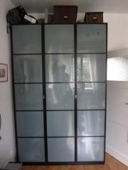 ikea pax fevik haushalt m bel gebraucht und neu kaufen. Black Bedroom Furniture Sets. Home Design Ideas
