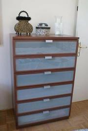 ikea pax kommode haushalt m bel gebraucht und neu kaufen. Black Bedroom Furniture Sets. Home Design Ideas
