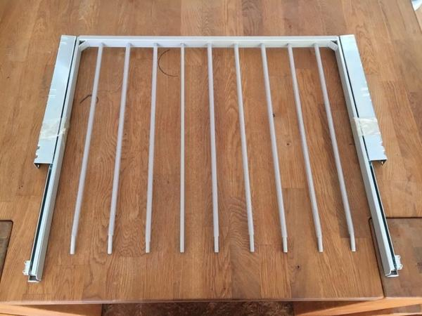 komplement hosen kaufen gebraucht und g nstig. Black Bedroom Furniture Sets. Home Design Ideas