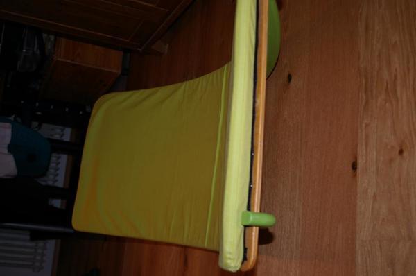 schaukeln schaukel neu und gebraucht kaufen bei. Black Bedroom Furniture Sets. Home Design Ideas