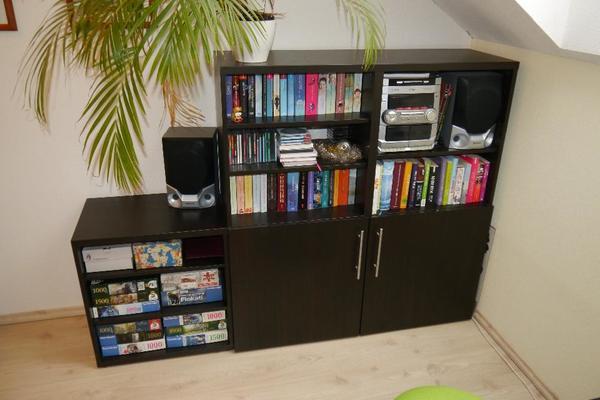 ikea besta gebraucht kaufen nur noch 4 st bis 60 g nstiger. Black Bedroom Furniture Sets. Home Design Ideas