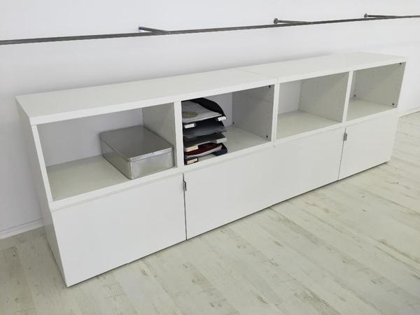 sideboard ikea kleinanzeigen m bel wohnen. Black Bedroom Furniture Sets. Home Design Ideas